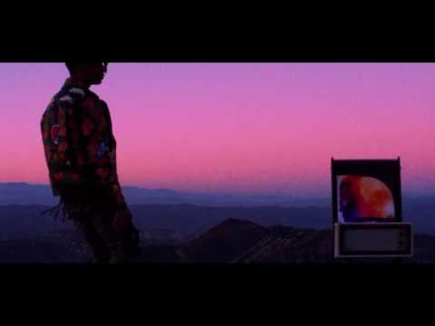Fallen - Jaden Smith (Slowed)