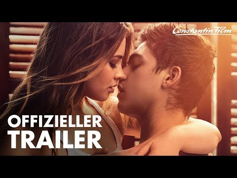 after-passion---offizieller-trailer