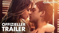 AFTER PASSION - Offizieller Trailer