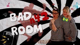 BAD ROOM №42 [БАГТЕРА] (18+)