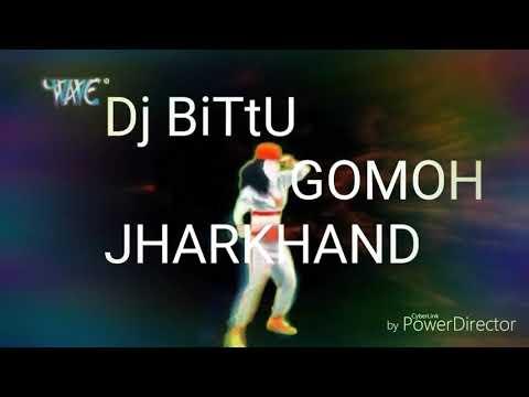 Gori Ke Dugo Kabootar-BHOJPURI SONG-REMIX BY DJ BITTU GOMOH