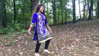 New Nepali Song 2017/2074 | Susma Khanal
