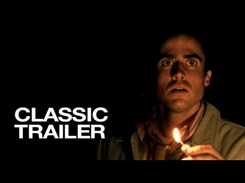 Jekyll + Hyde (2006) Official Trailer # 1 - Bryan Fisher HD