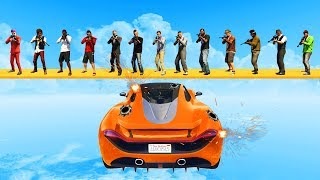 Video KWEBBELKOP DIDN'T STAND A CHANCE! - GTA 5 Funny Moments download MP3, 3GP, MP4, WEBM, AVI, FLV Juli 2018