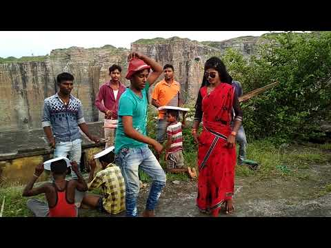 Piyawa Se Pahile Hamar Rahlu - Bhojpuri Hottest Song