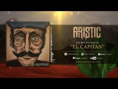 EL CAPITAN!!
