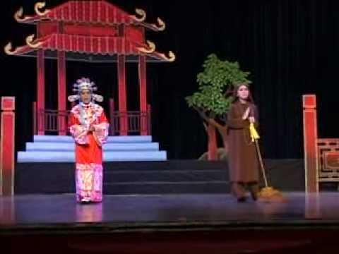 trich doan   Kieu tai hoi Kim Trong