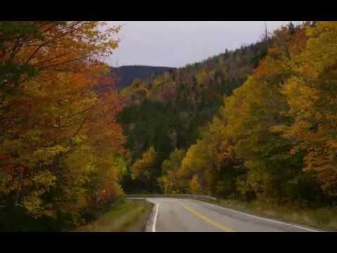 New Hampshire 2014 2 Display