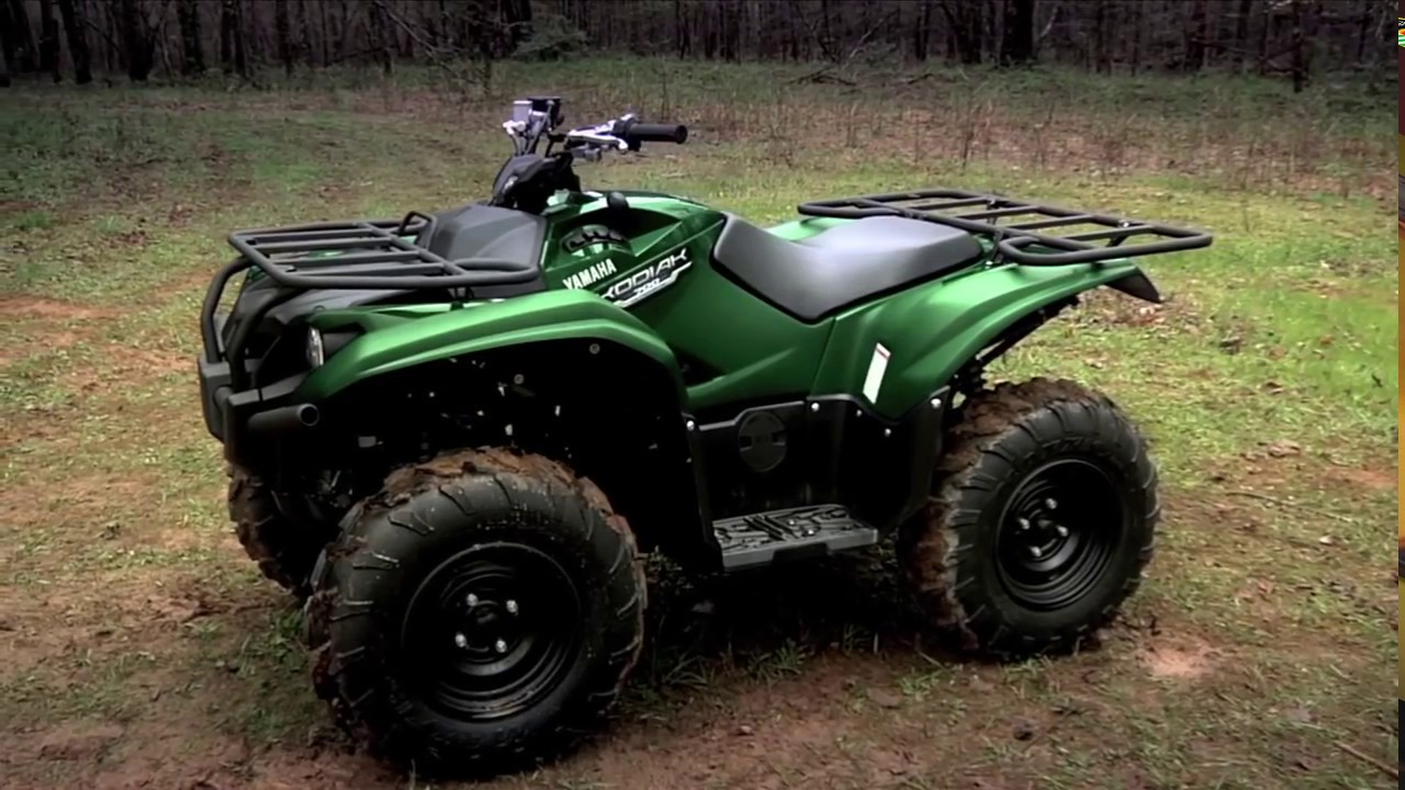 List of synonyms and antonyms of the word 2016 yamaha for Yamaha kodiak 700 top speed
