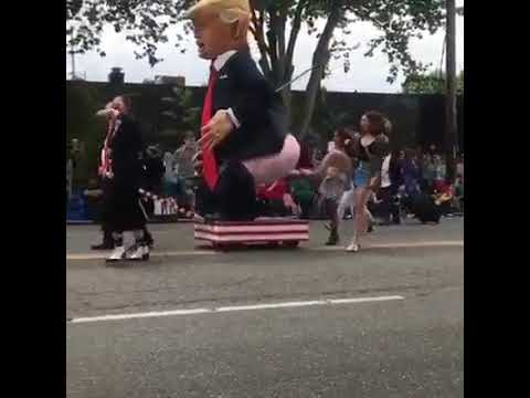 video-from-the-ass-parade