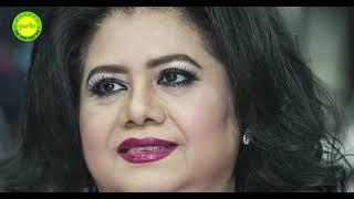 O mera babu chail chabila by Runa Laila || Urdu Movie song 'Mann Ki Jeet' || -photomix