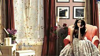 By The Way Aisha Full song Sonam Kapoor HQ Videos - Nowwatchtvlive.me