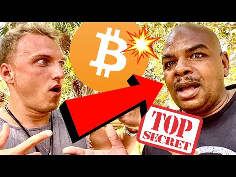 THIS GUY BOUGHT BITCOIN IN 2011 \u0026 50'000X HIS MONEY!!!!!!!!!!! [how You Can Do The Same]