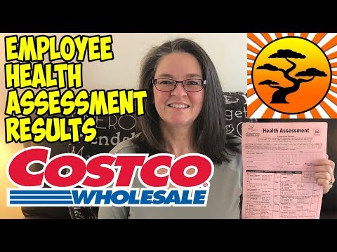 sharing-my-recent-costco-employee-health-assessment-results-;)