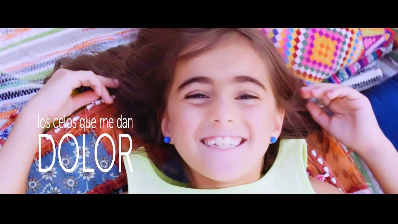 rosana-el-cielo-que-me-das-video-lyric-oficial-rosana-arbelo