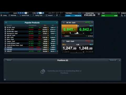 ★ Penny Stocks Ireland | Learn How I Turned $15,253 into $2,410,718 trading Biotech stocks…