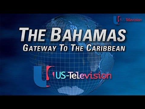 US Television - Bahamas