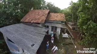 Video Quadcopter Syma X8c with Xiaomi Yi - Desa Ayah Kabupaten Kebumen Indonesia download MP3, 3GP, MP4, WEBM, AVI, FLV Oktober 2018