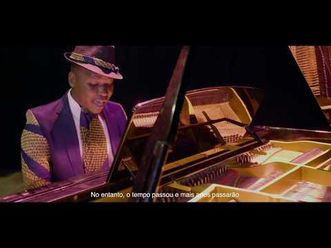 Baixar Musica De Mapiano | Baixar Musica