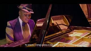 Artísta: mavundja título: nilangile wenagenero: soul musicano: 2018link para baixar o audio mp3 : https://www.musicafresca.com/musicas/mavundja-nilangile-wen...