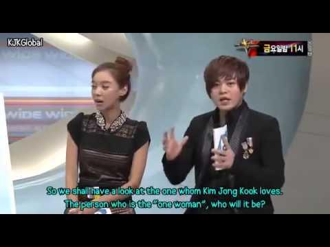 ilhoon and sohyun dating