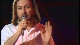 Zjef Vanuytsel - Belgie - 1982