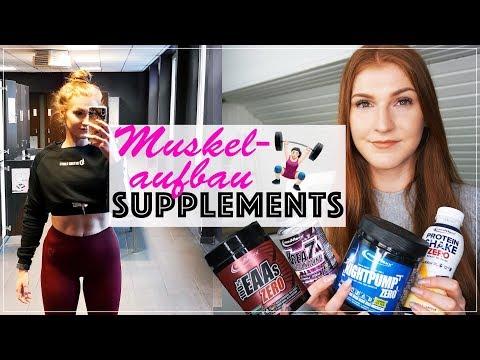 #bootybuilding-🍑-die-besten-supplements-fÜr-den-muskelaufbau-🔥💪🏽-|-mrssupersophia