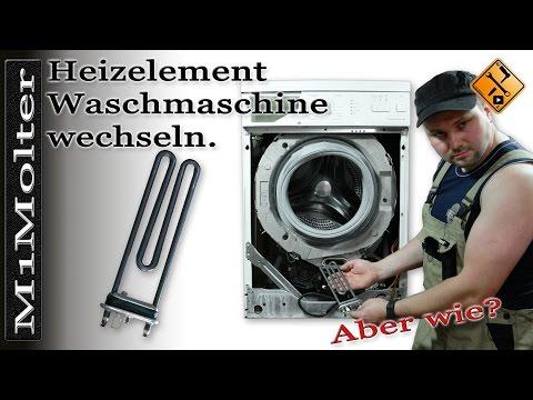 waschmaschine zerlegen anleitung frontblende ffnen von. Black Bedroom Furniture Sets. Home Design Ideas