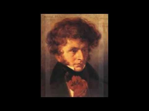 Hector Berlioz: Symphonie Fantastique, Op.14  (Un Bal)