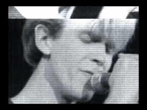 Julian Cope - Head (Remix 1991).wmv