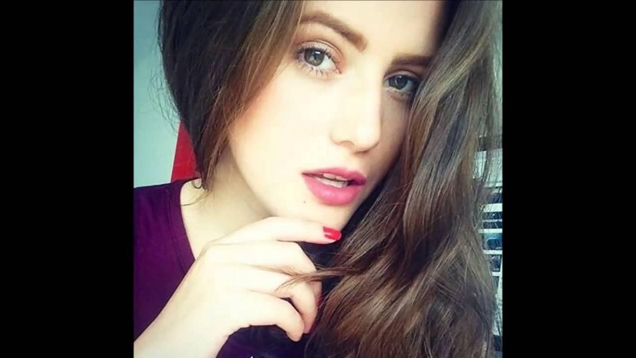 chicas bonitas parte 21 YouTube