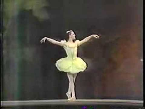 Cinderella Fairies 2