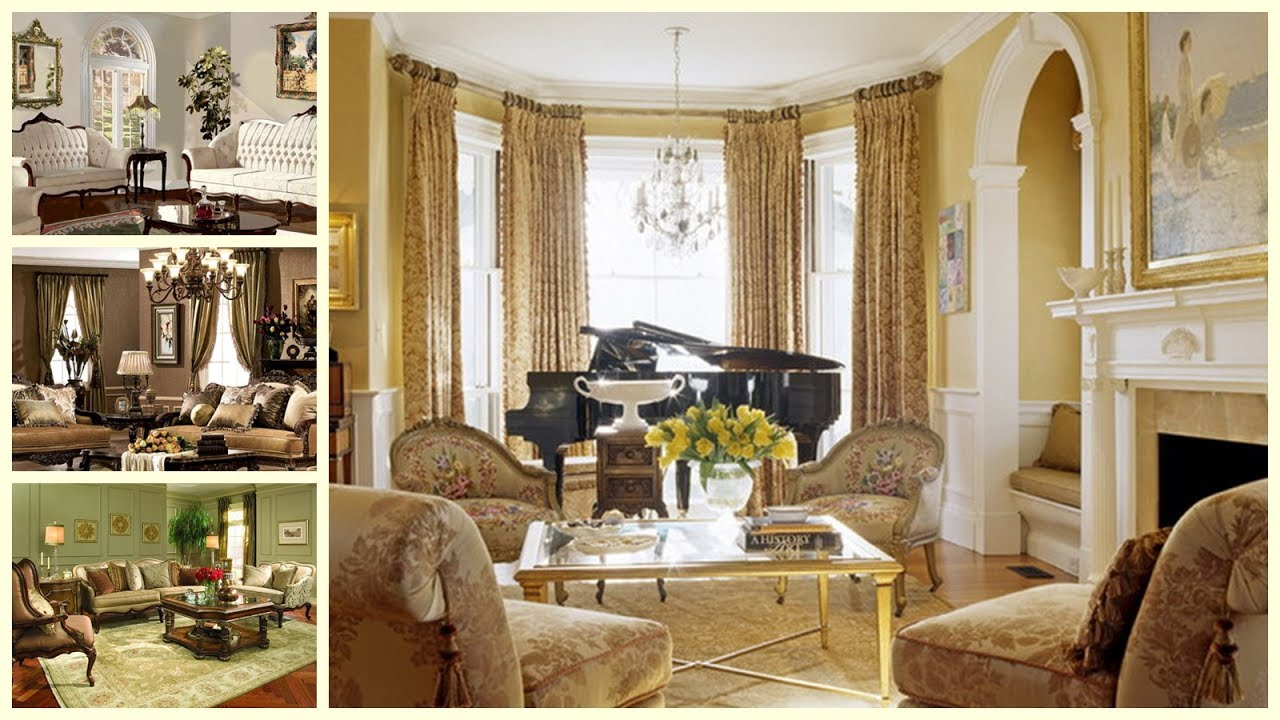 Living Room Ideas Apartment