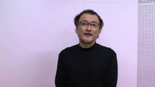 【チケット情報】 http://w.pia.jp/a/00001345/ 【公演期間・会場】4/13...