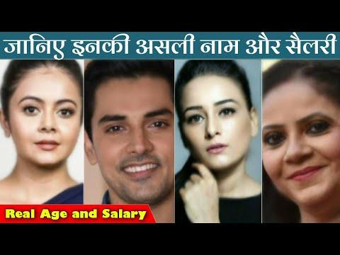 sath-nibhana-sathiya-2-cast-real-name-&-age-|-per-day-salary-of-saath-nibhaana-saathiya-2-actors