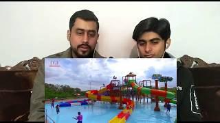 Pakistani React to | Bangalore City Travel | Best Bangalore City Guide - July 2016 | Places to visit