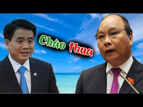 Tình báo Hoa Nam tiết lộ thân phận đáng ngờ của Nguyễn Đức Chung- Phúc Nghẹo cũng phải chào thua