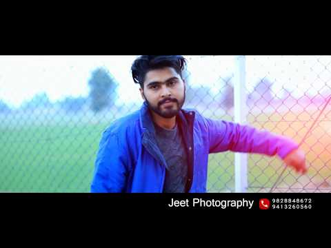 Sharry Mann  Love You  Teaser  By Jeet...