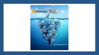 Crushing Inventory Icebergs with Michael Ryan