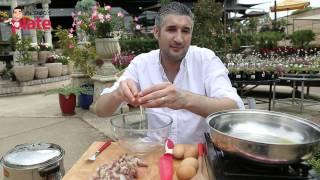 Spaghetti Carbonara   Vincenzo's Plate