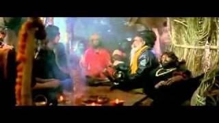 Om Shivoham - Naan Kadavul.mp4