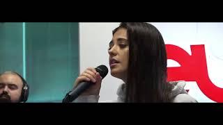 ANTONIA feat. Connect-R - Adio LIVE IN DESTEPTAREA