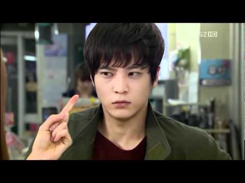 Ojakgyo brothers ost joo won dating