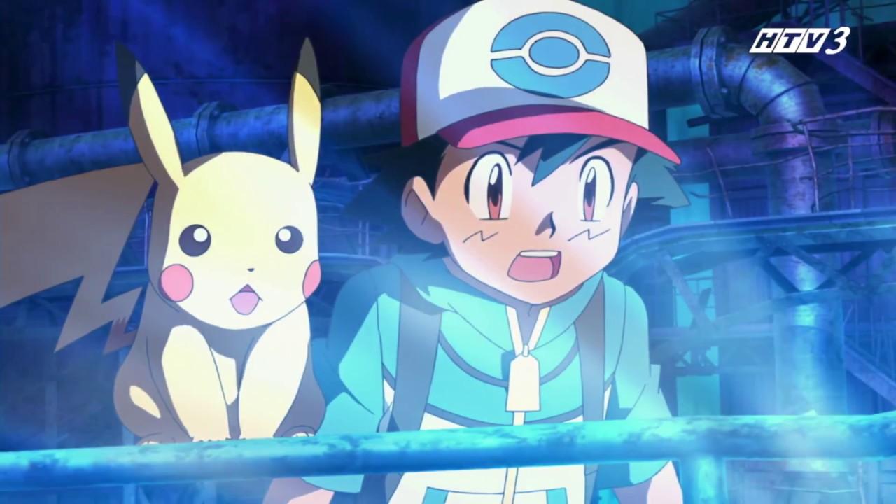 DOWNLOAD: Pokemon Movie 15 - Kyurem VS Thánh Kiếm Sĩ Keldeo   Hoànganh TV  Mp4, 3Gp & HD   NaijaGreenMovies, Fzmovies, NetNaija