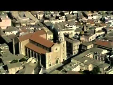 Magnifica Italia - Lucera