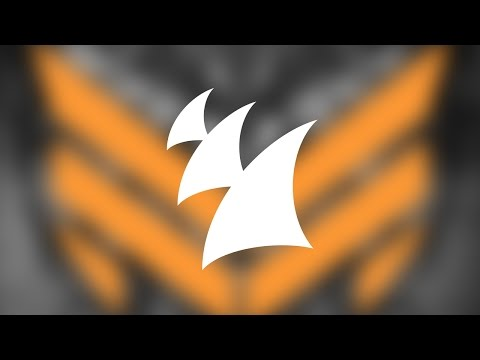 JETFIRE feat. Authentix - Yalem (Original Mix)