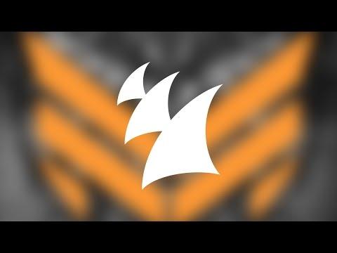 JETFIRE feat. Authentix - Yalem (Original Mix)