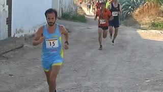 Cursa Campi Qui Pugui 2018