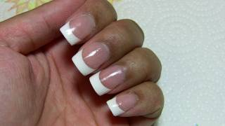 Repeat youtube video [NAIL TUTORIAL] ::