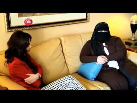 نساء تروي قصص اغتصابها في مصر مع سيرين عبد النور في بلا حدود - الآن